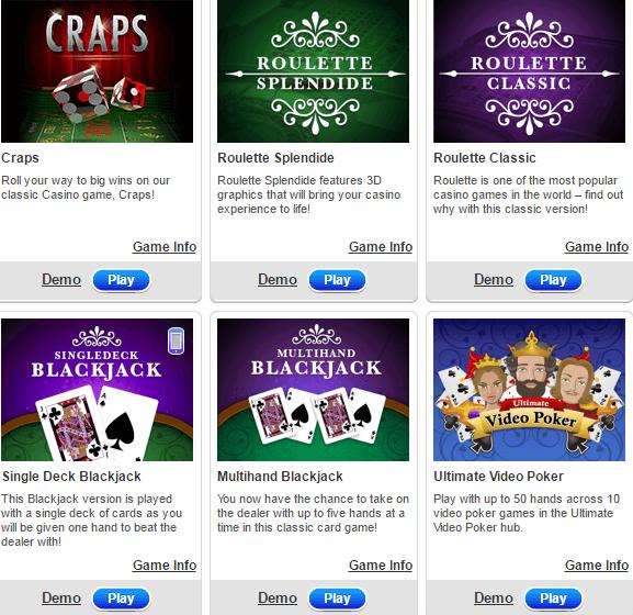 Jackpot Joy Com