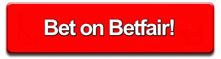 Bet on Betfair