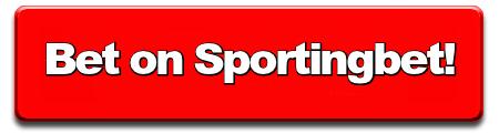 Bet on Sportingbet