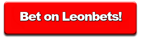 Leonbets Bet Now!