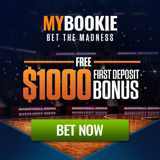 Mybookie Sports Betting
